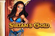 Sultan's Gold