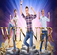 Зал славы казино Вулкан